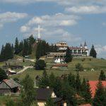 Moldova 1